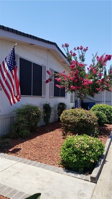 2706 W Ashlan Avenue 270, Fresno, CA 93705