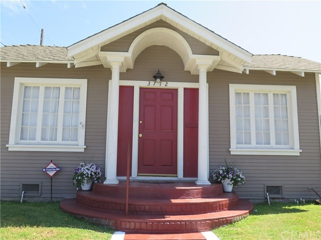 3712 E 10th Street, Long Beach, CA 90804