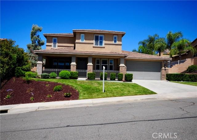 Photo of 11357 Demaret Drive, Beaumont, CA 92223