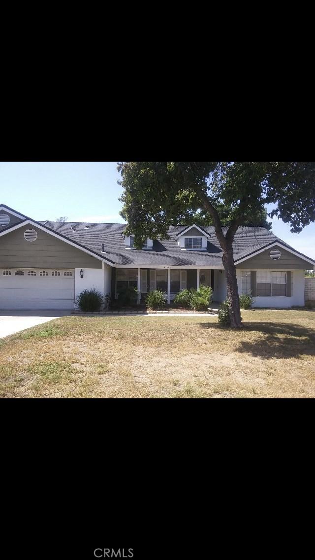 11051 Cleveland Avenue, Riverside, CA 92503