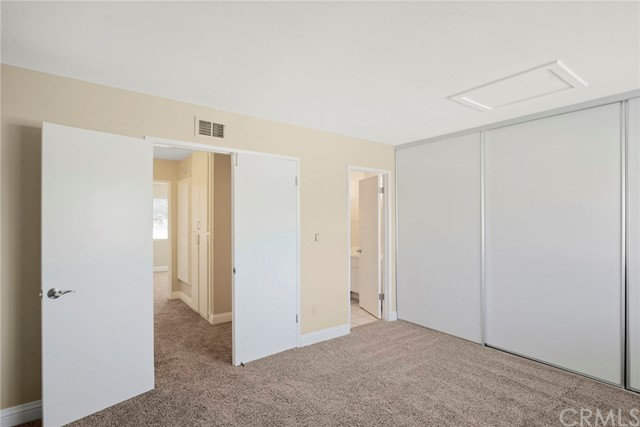 Image 13 of 1116 S Dover Circle #76Q, Anaheim, CA 92805