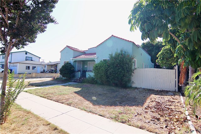 14751 Monroe St, Midway City, CA 92655 Photo 5