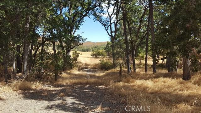 26100 Morgan Valley Road, Lower Lake, CA 95457