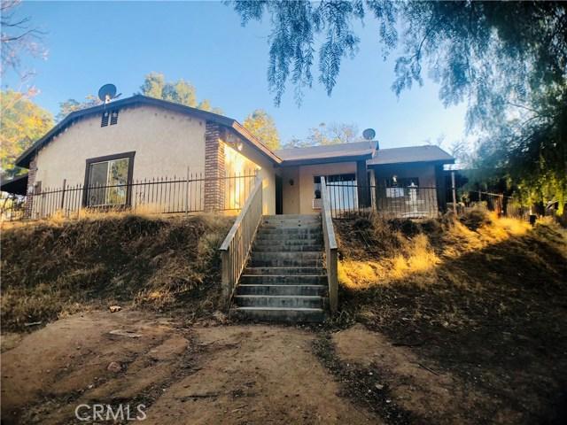 31727 Mcwade Avenue, Homeland, CA 92548