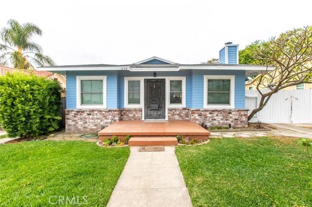 12331 Hadley St, Whittier, CA 90601 Photo