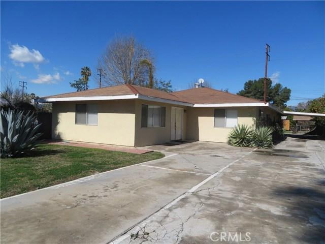 1772 Gould Street, Loma Linda, CA 92354