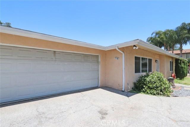 4518 Santa Anita Avenue, El Monte, CA 91731