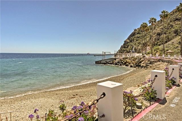 56 Camino De Flores, Avalon, CA 90704 Photo 23