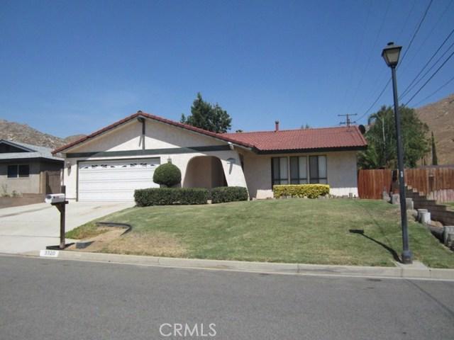 3320 Maricopa Drive, Riverside, CA 92507