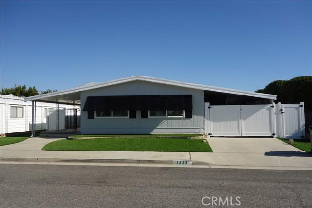 1030 Tierra Linda Drive, Hemet, CA 92543