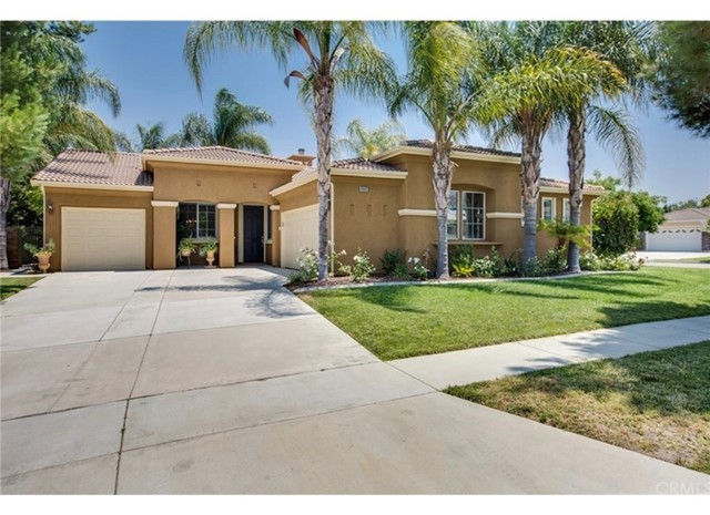 4095 Inverness Drive, Corona, CA 92883