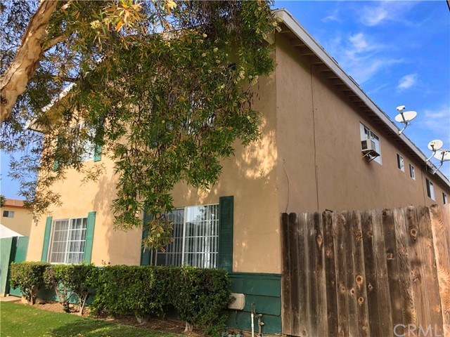 998 Valencia Street, Costa Mesa, CA 92626