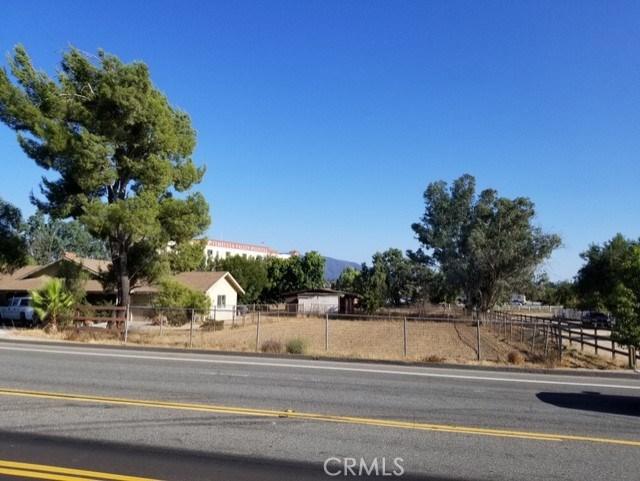 Photo of 30955 De Portola Road, Temecula, CA 92592