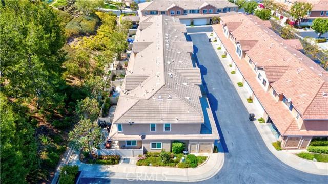 58. 8428 E Cody Way #41 Anaheim Hills, CA 92808