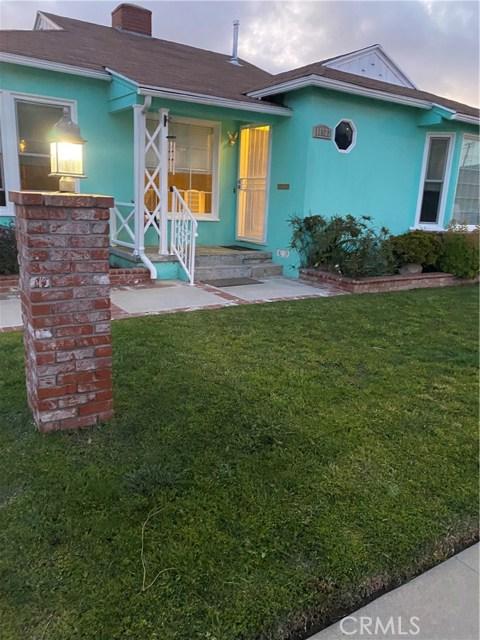 11527 Ruthelen Street, Los Angeles, CA 90047