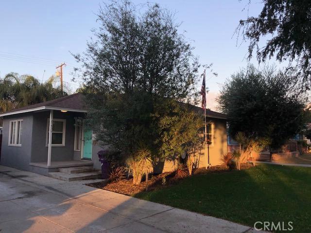 5439 E Willow Street, Long Beach, CA 90815