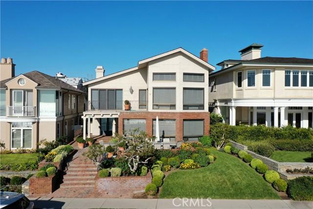 3612 Ocean Boulevard, Corona del Mar, CA 92625