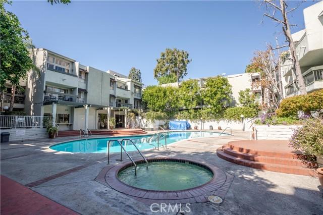 23. 4900 Overland Avenue #335 Culver City, CA 90230
