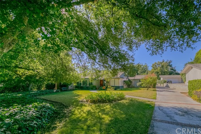 1225 Oaklawn Road, Arcadia, CA 91006