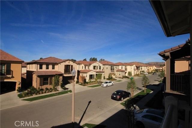 100 Outpost, Irvine, CA 92620 Photo 3