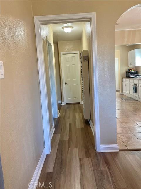 8. 608 E Elm Street Compton, CA 90221