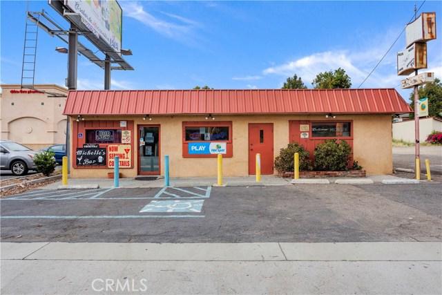 1330 W 6th Street, Corona, CA 92882