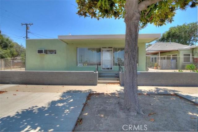 501 S Victoria Avenue, Corona, CA 92879