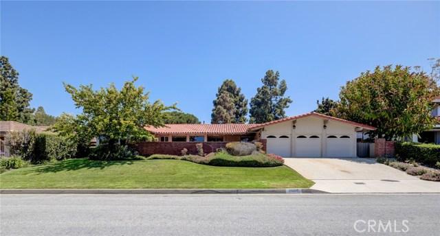 30206 Avenida De Calma, Rancho Palos Verdes, California 90275, 4 Bedrooms Bedrooms, ,3 BathroomsBathrooms,For Rent,Avenida De Calma,PV20128412