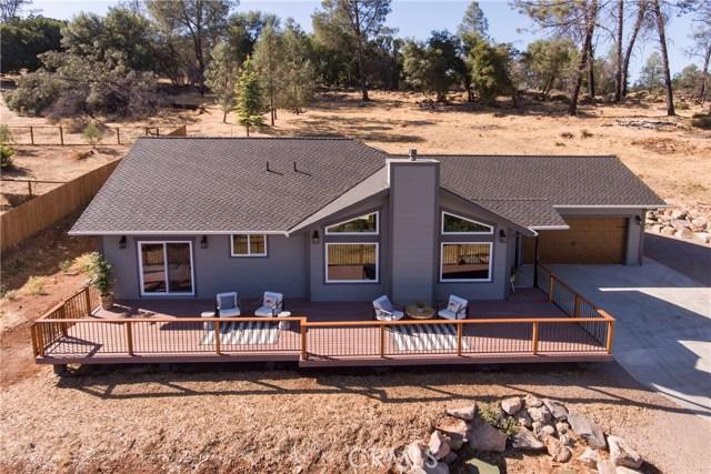 20230 Heartwood Court, Hidden Valley Lake, CA 95467