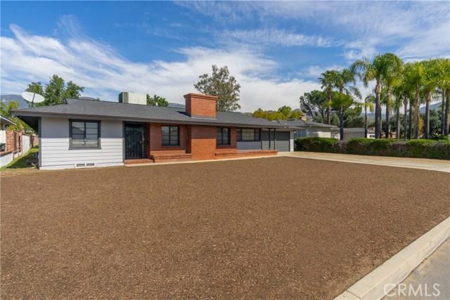 824 Bernard Way, San Bernardino, CA 92404