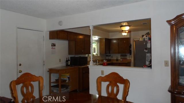 9. 1710 Griffith Avenue Clovis, CA 93611