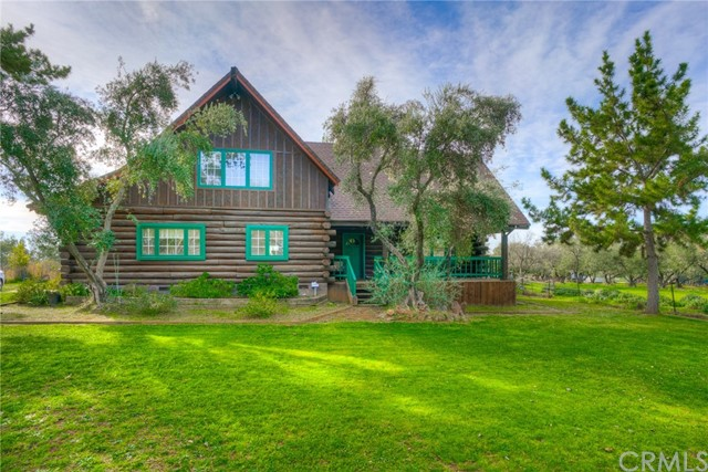 Photo of 406 Mission Olive Road, Oroville, CA 95966