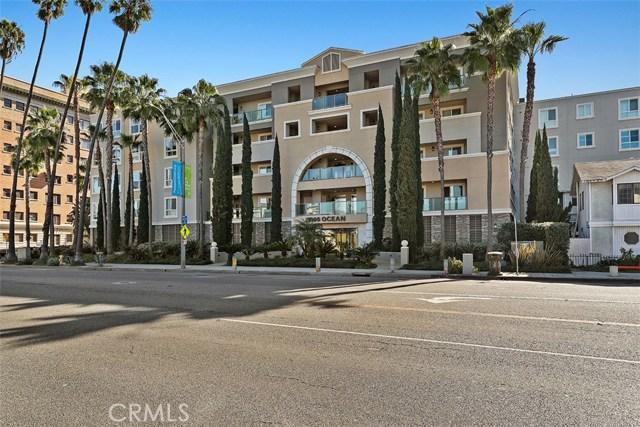 1000 E Ocean Boulevard 410, Long Beach, CA 90802
