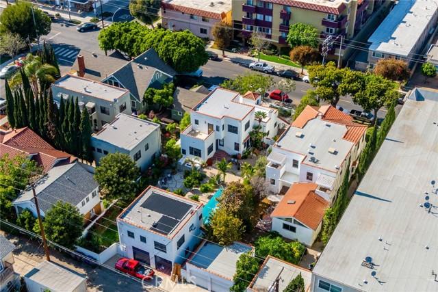74. 2816 E 3rd Street Long Beach, CA 90814