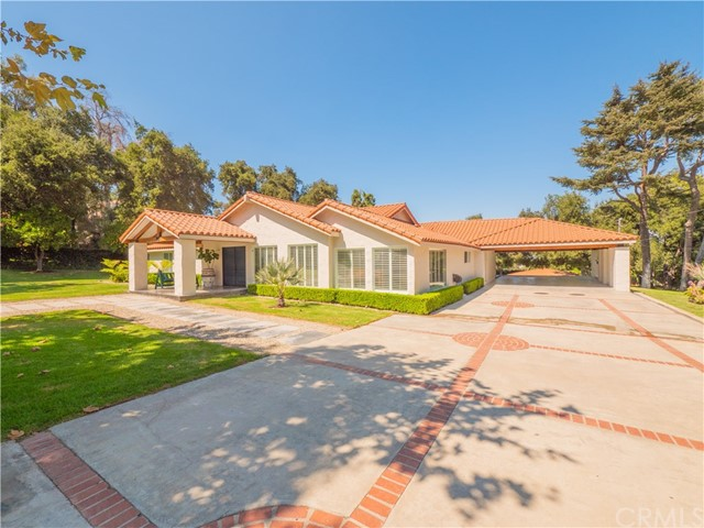 Photo of 15041 Las Tunas Drive, Hacienda Heights, CA 91745
