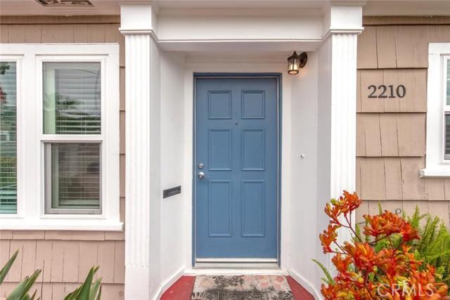 9. 2210 Soto Street San Diego, CA 92107