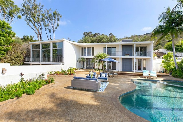 22951 Aegean Sea Drive, Dana Point, CA 92629