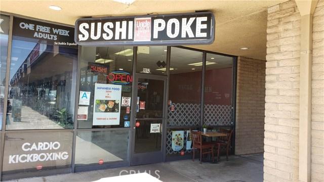 9952 LAKEWOOD Boulevard, Downey, CA 90240