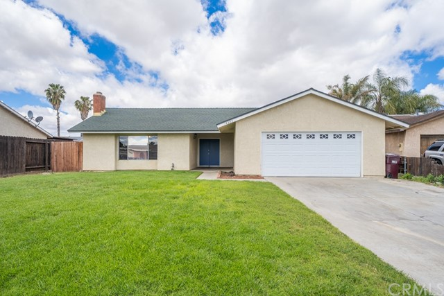 14305 Sayan Place, Moreno Valley, CA 92553