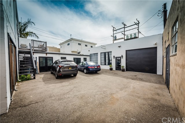 141 Arena Street, El Segundo, CA 90245