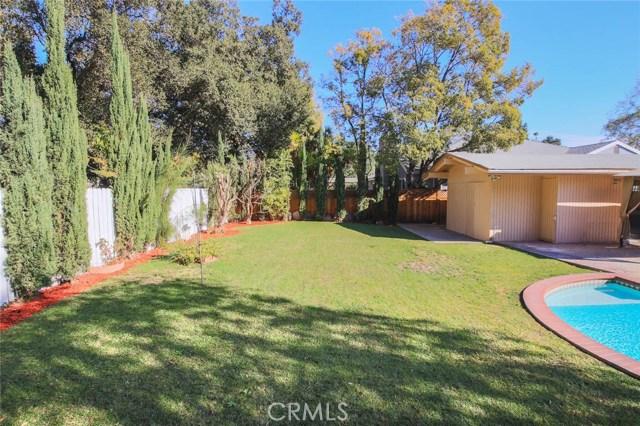 1305 Euclid Ave, Pasadena, CA 91106 Photo 23