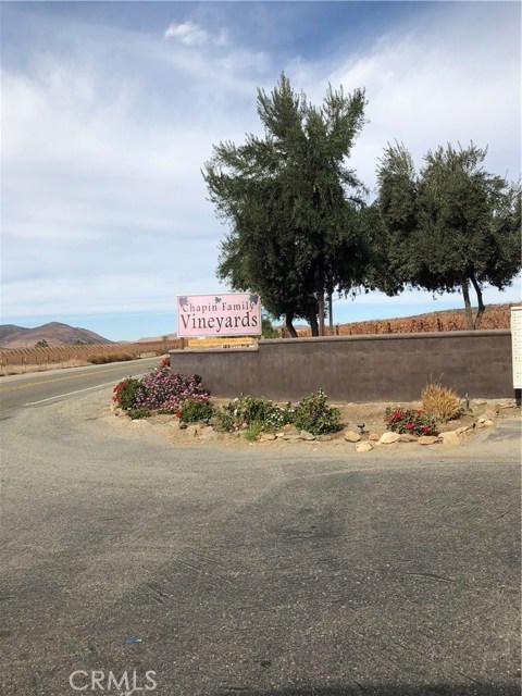 36494 Summitville St, Temecula, CA 92592 Photo 2