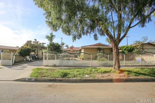 306 S Western Avenue, Santa Ana, CA 92703