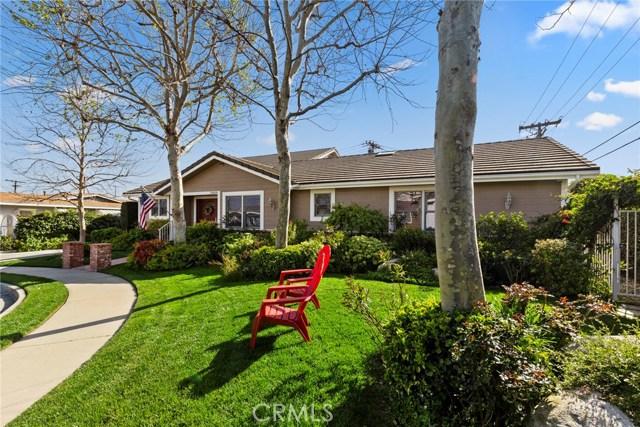 15604 Gaymont Drive, La Mirada, CA 90638