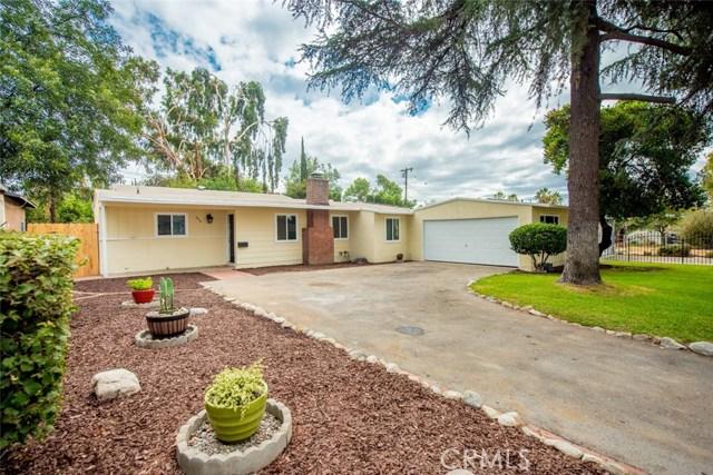 830 S College Avenue, Claremont, CA 91711