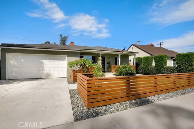 5621 E Monlaco Road, Long Beach, CA 90808