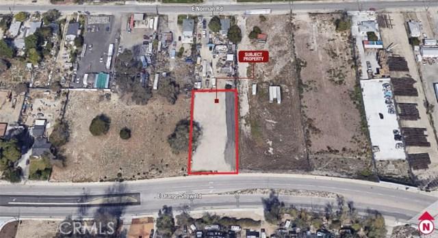 788 Orange Show Road, San Bernardino, CA 92408