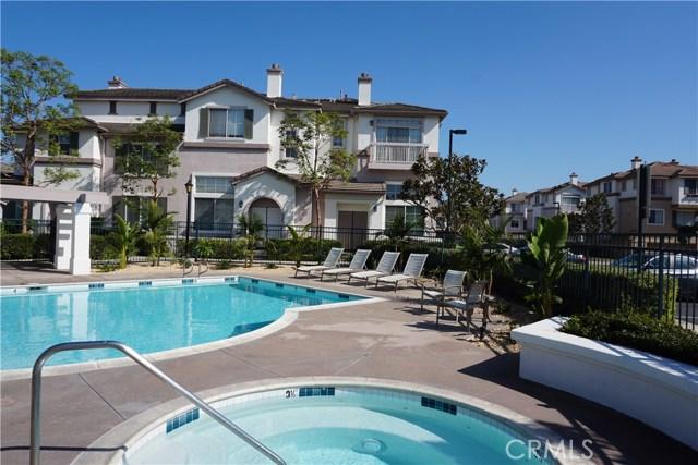 4560 Montecito Drive, La Palma, CA 90623