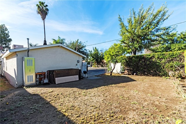 2247 White St, Pasadena, CA 91107 Photo 31