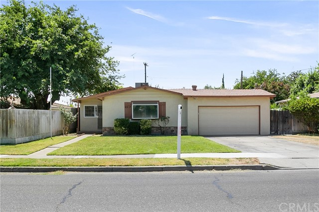 2317 3rd St, Atwater, CA, 95301